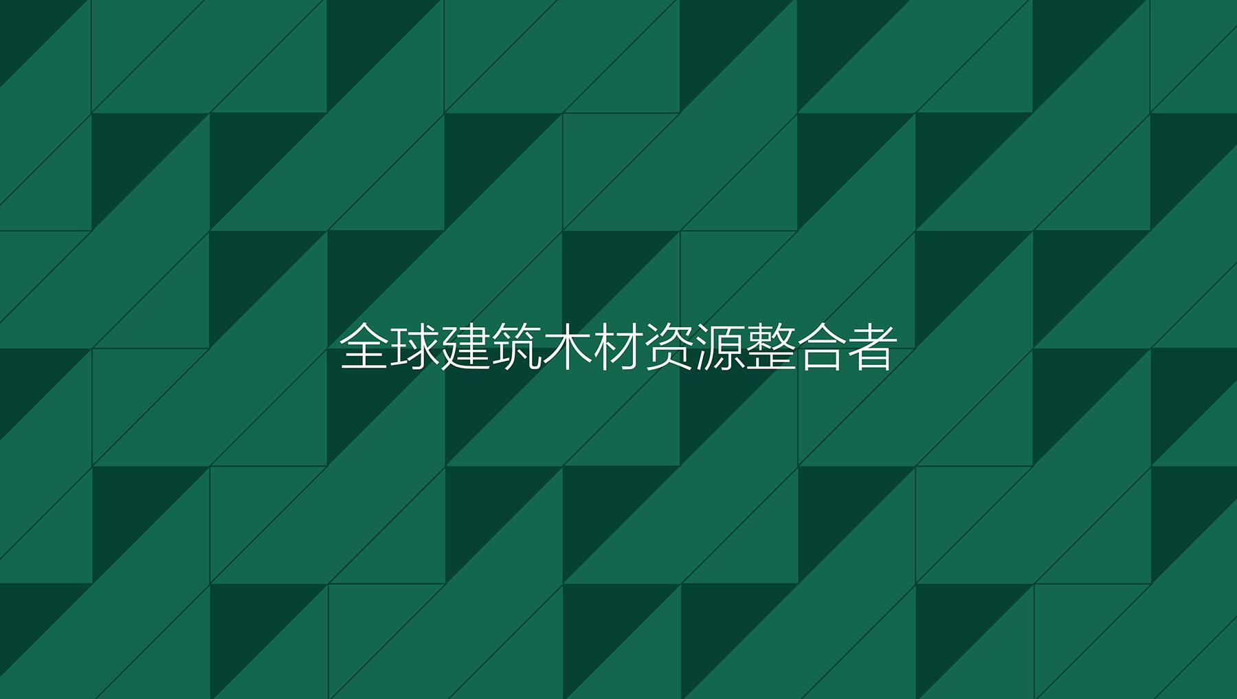 名和IP设计