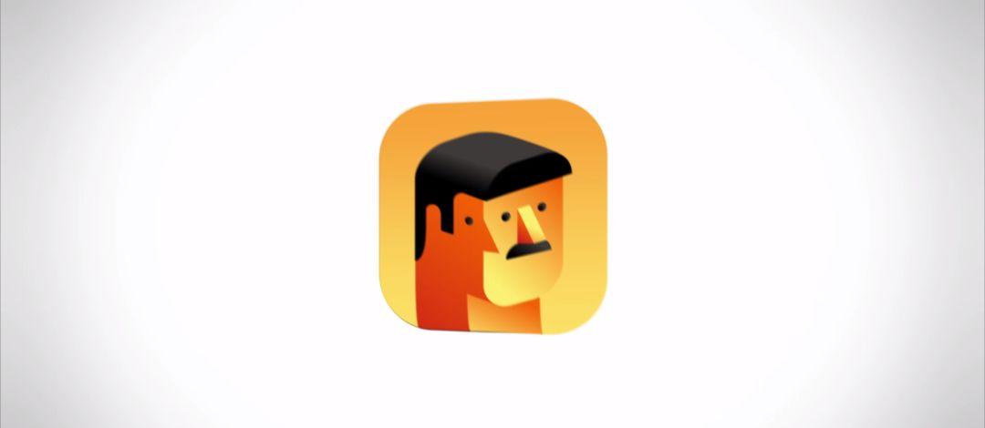 共享爸爸app