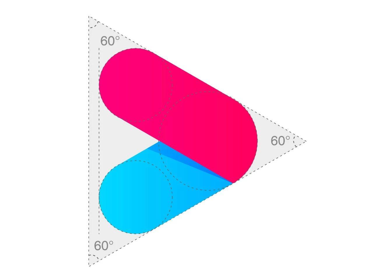 优酷logo设计