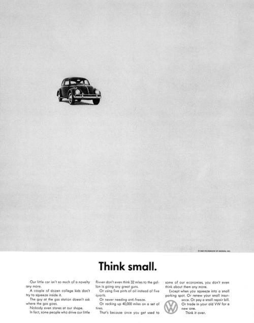 甲壳虫汽车