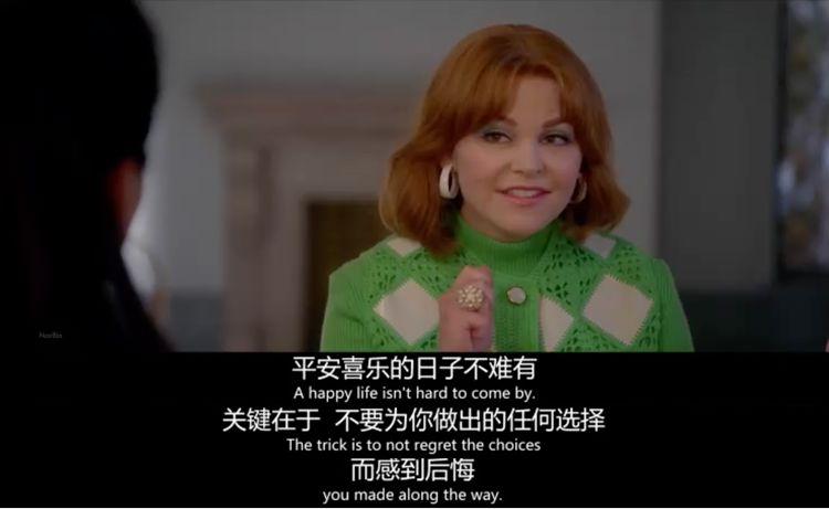 启创专业品牌设计推荐_致命女人金句