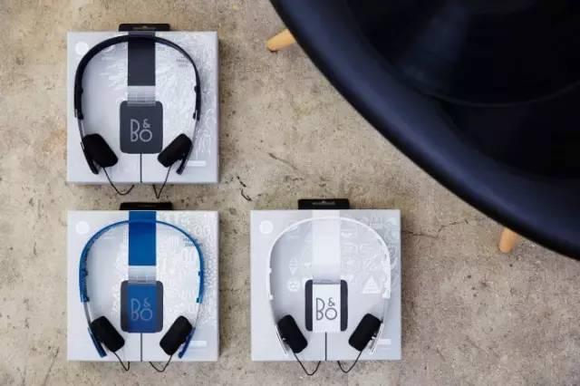 电子产品包装设计_杭州包装设计公司