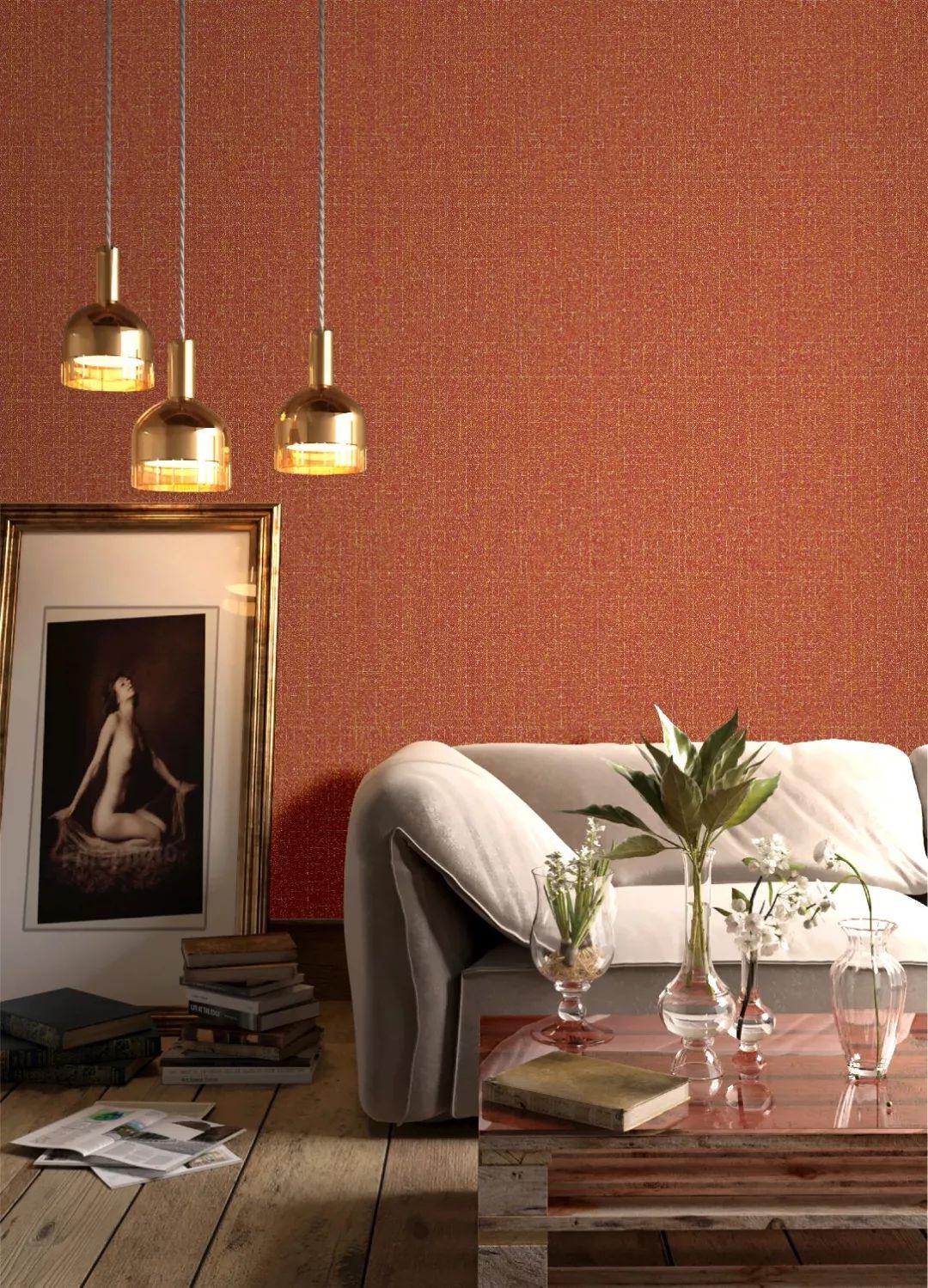 销量差的罪魁祸首是墙纸专卖店空间设计_上海空间设计公司