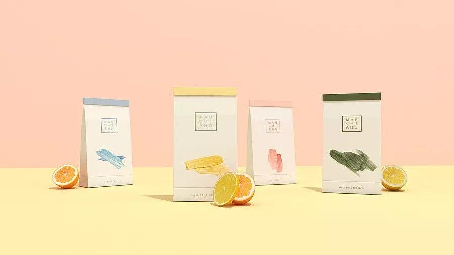 创新包装设计的五大核心策略_上海包装设计策划公司