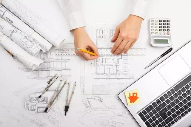 陶瓷品牌终端设计如何落地_上海终端设计公司