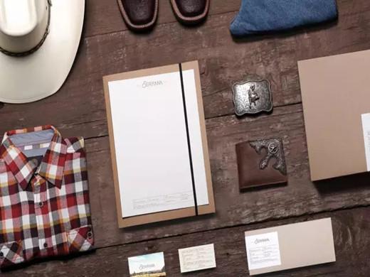 高端服装品牌设计策略_深圳品牌设计公司