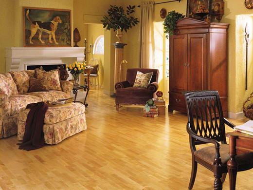 地板产品VI设计趋势_VI设计企业