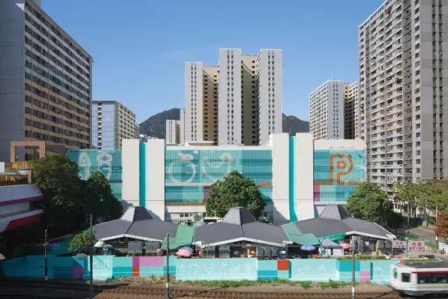 百货商场VI设计案例二_杭州vi设计的公司