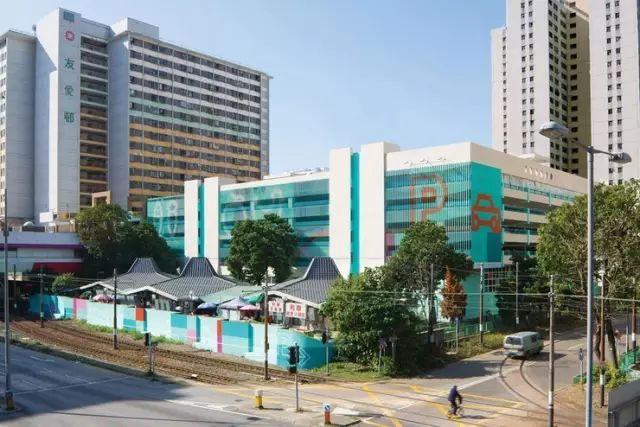 百货商场VI设计案例九_杭州vi设计的公司