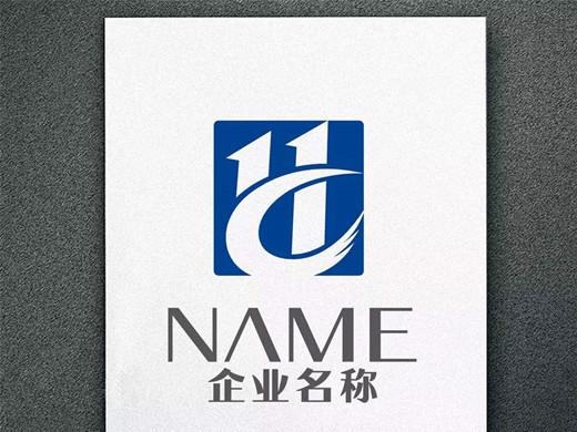 公司logo设计多少钱?一万贵吗?广州logo设计公司