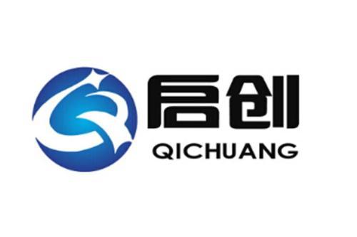 家居产品logo设计哪家好_广州logo设计公司