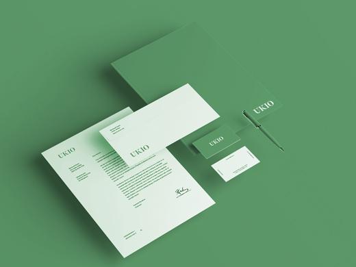 提升品牌策划vi设计质感的六种方法_嘉兴VI设计公司