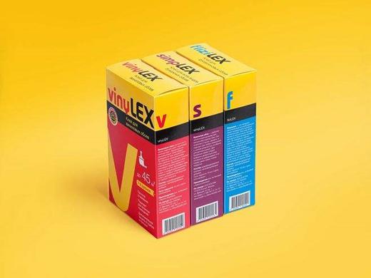 塑造工业品牌的三大要素_品牌与VI设计公司