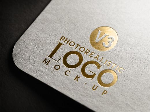 高端品牌logo设计是如何产生的