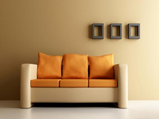 如何借助品牌策划设计打造家居连锁品牌_深圳品牌设计公司