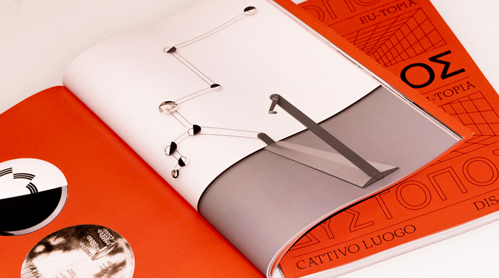 画册设计过程中的注意事项_木门画册设计公司