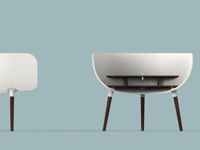 企业品牌ip形象设计如何让用户一眼认出你