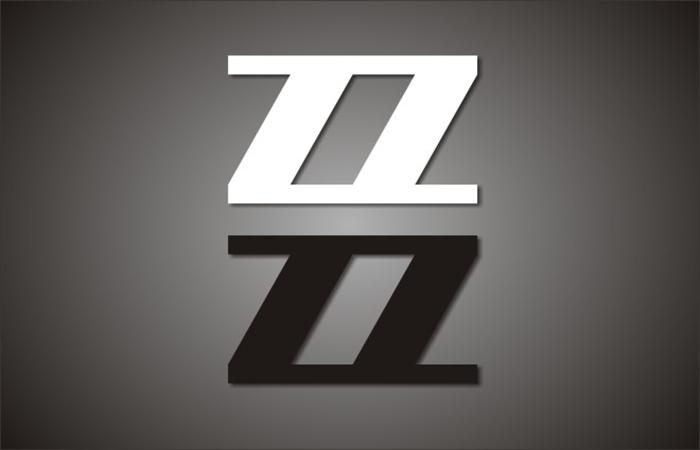 公司的logo设计一定要考虑的几个因素