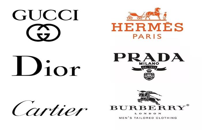 品牌设计中英文字体运用详解_杭州品牌设计公司