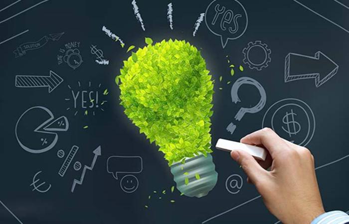 企业营销策划怎么做_品牌策划网