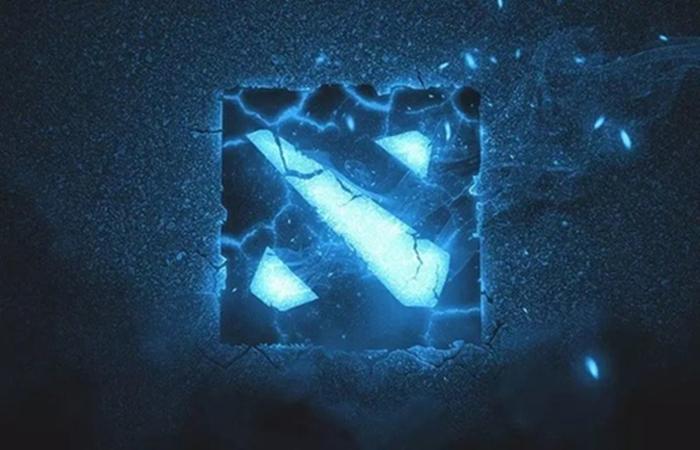 优秀的logo设计必备的审美特征_logo设计网站