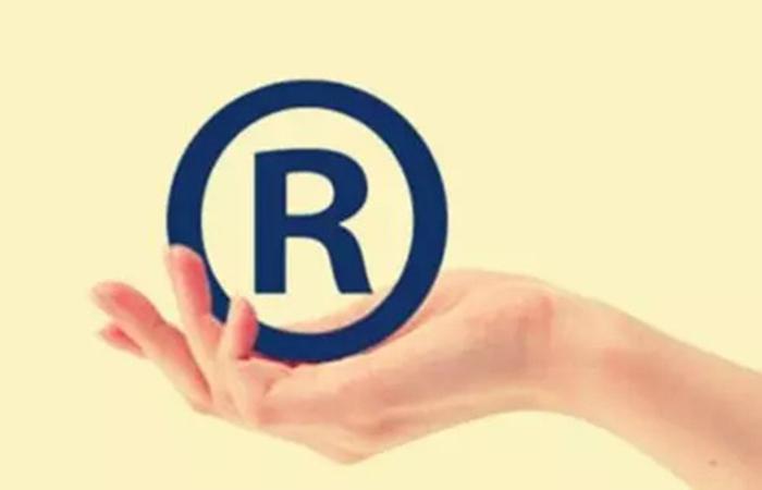 企业品牌规划怎么做?建立商标保护意识,打造强势品牌不是事