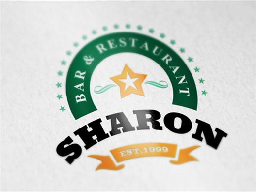 著名的logo设计谈logo设计的六大准则