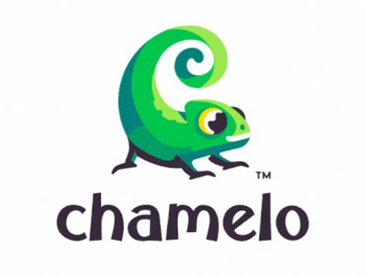 logo设计知名公司谈如何用格式塔心理学来做logo设计