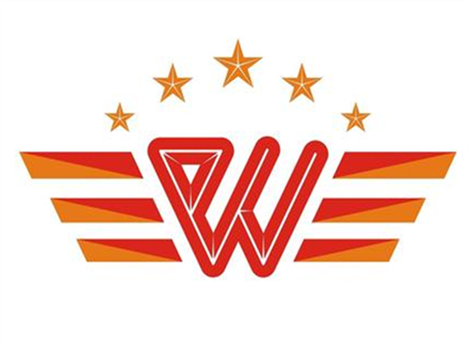 未来世界logo设计趋势