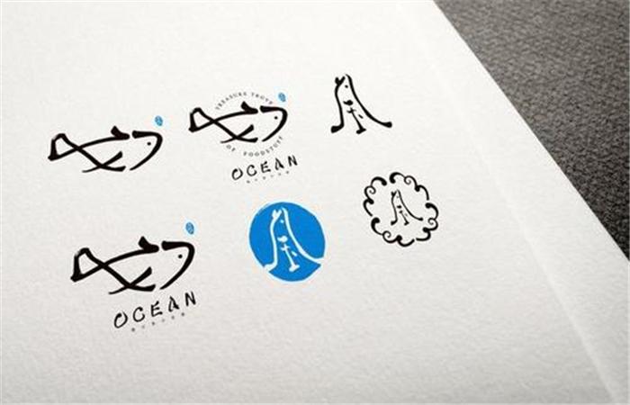 提升品牌设计vi质感的5大方法
