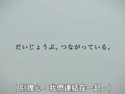 日本温馨广告:任时光流逝,狮王总与家人在一起