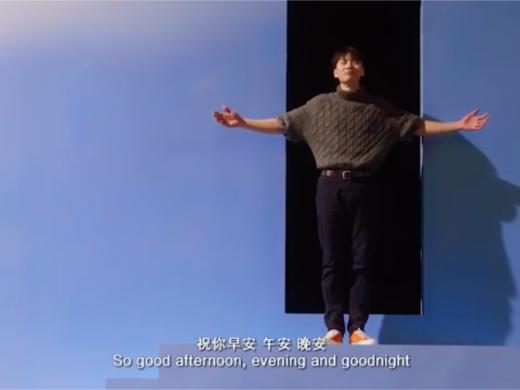 """""""华为影业""""再营业!用视频致敬6部经典电影"""