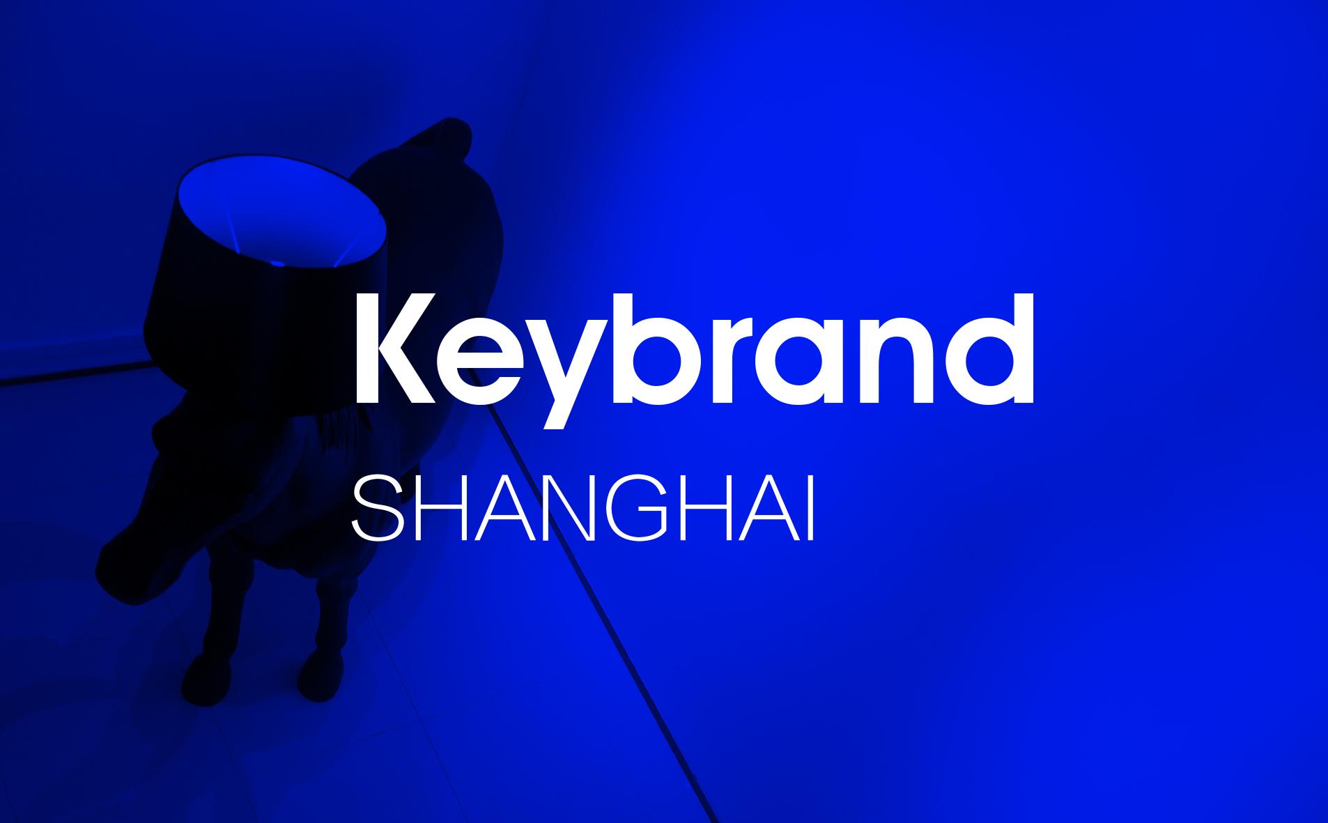 上海vi设计、logo设计、品牌策划、品牌设计_[上海启创]