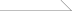 国际范的英文字母logo设计都遵循这几条原则与要求